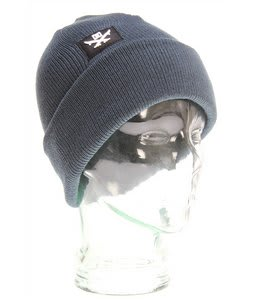 DC Soho Beanie Balsam