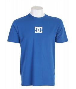 DC Solostar T-Shirt