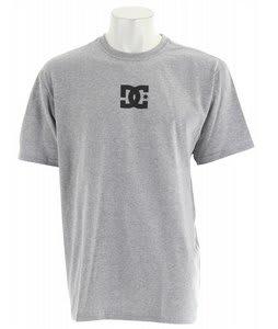 DC Solostar Slim T-Shirt