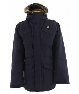 DC Solvista N Snowboard Jacket