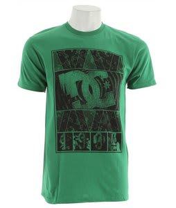 DC Sonic T-Shirt