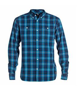 DC South Ferry L/S Shirt