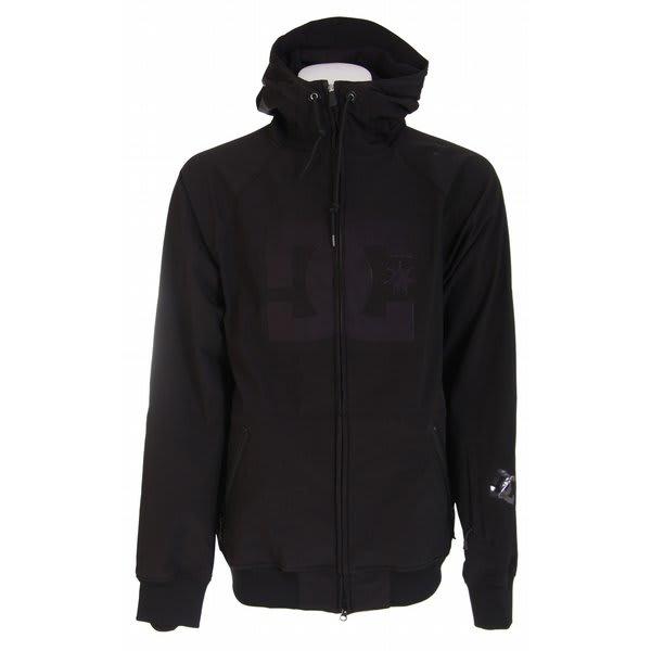 DC Spectrum Snowboard Jacket