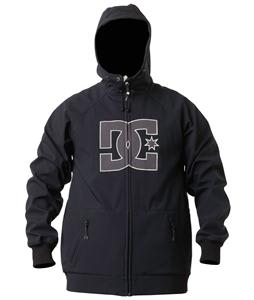DC Spectrum Snowboard Jacket