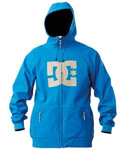 DC Spectrum Snowboard Jacket True Blue