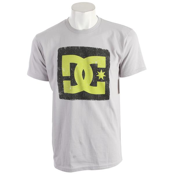 DC Spray Tans T-Shirt