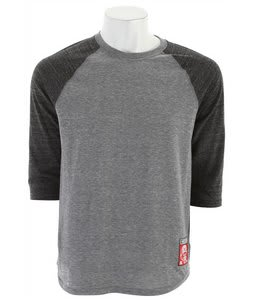 DC Squadron T-Shirt