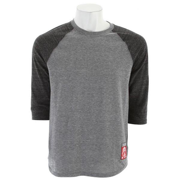DC Squadron Shirt