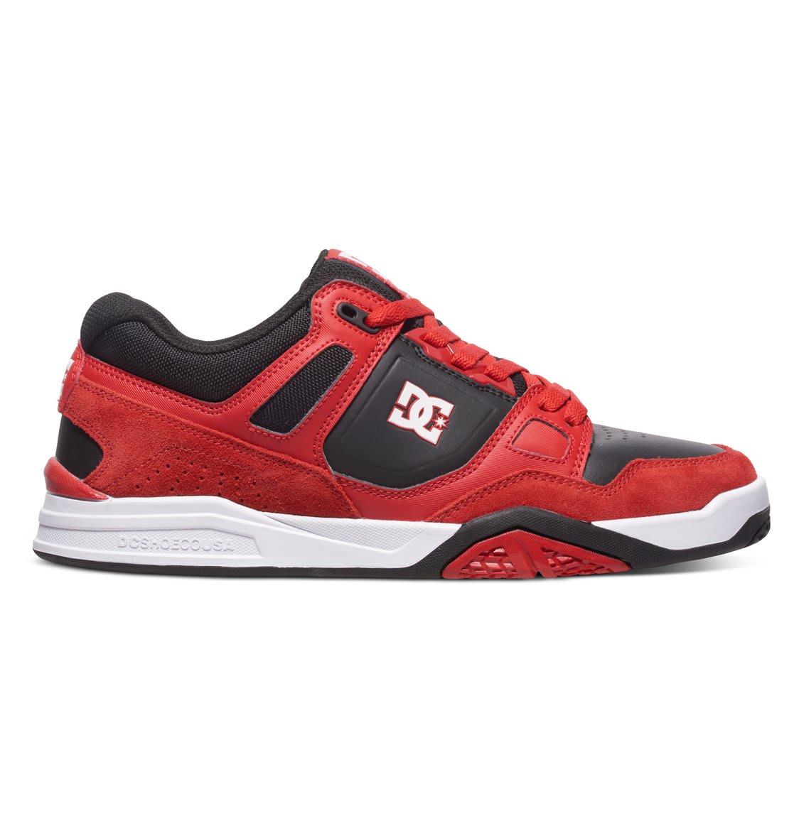 Skate Shoes Dc Sale