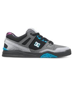 DC Stag 2 KB Skate Shoes