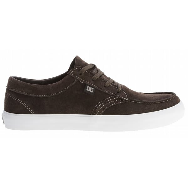 DC Standard Skate Shoes