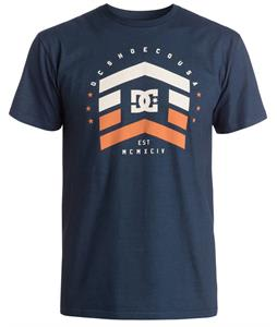 DC Star Rank T-Shirt