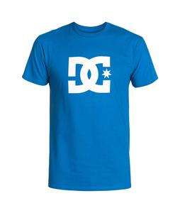 DC Star T-Shirt