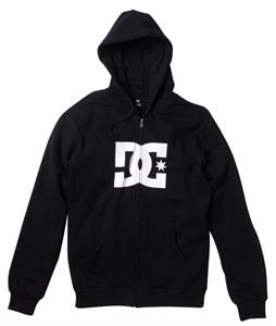 DC Star Zh1 Hoodie