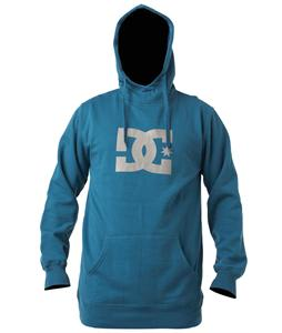 DC Starsnow Hoodie Seaport