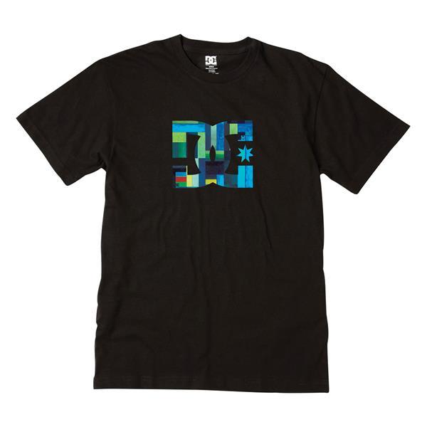 DC Mss Star Snowfill T-Shirt