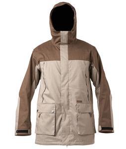 DC Sterno Snowboard Jacket