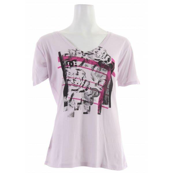 DC Straight Shot T-Shirt