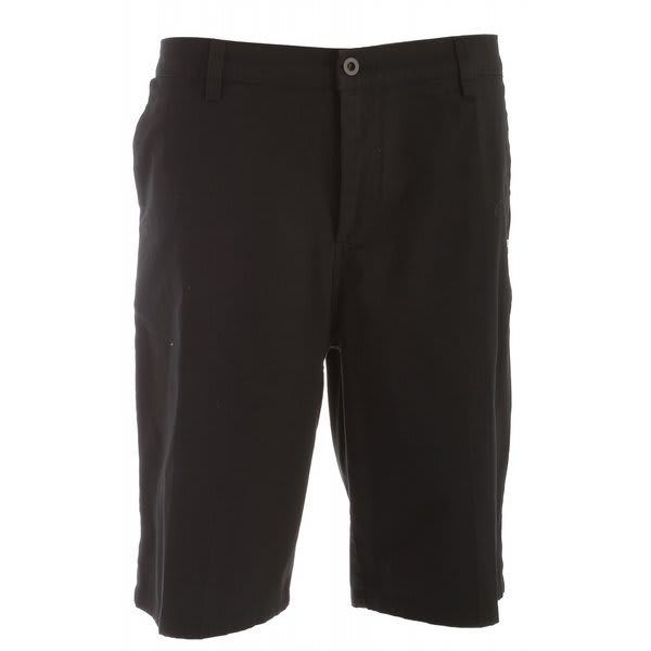 DC Chino Shorts