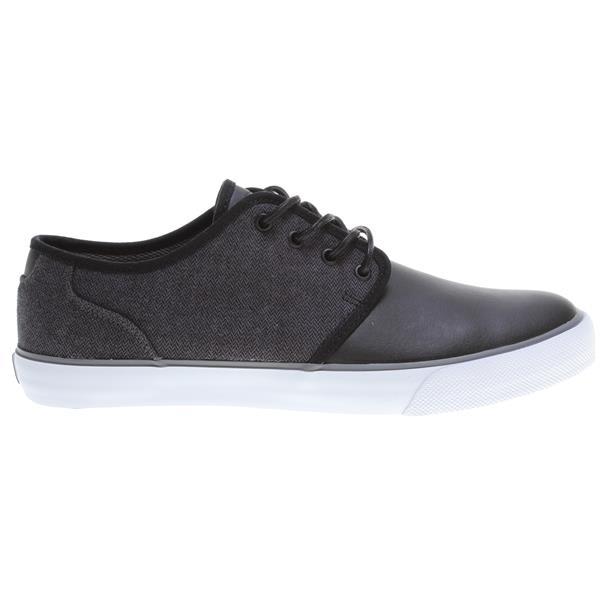 DC Studio TX SE Skate Shoes