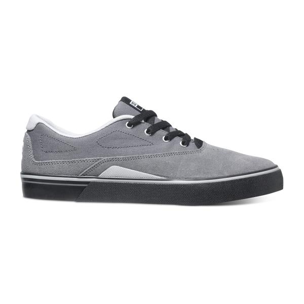 DC Sultan S Skate Shoes