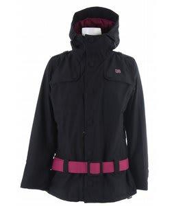 DC Sutton 11P Snowboard Jacket
