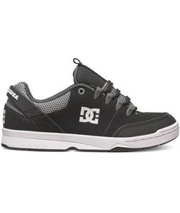 DC Syntax Skate Shoes