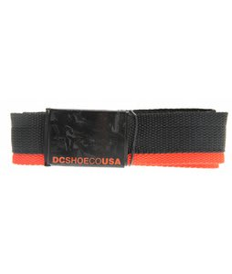 DC Tagg Team Belt