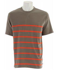 DC Tarsnip T-Shirt