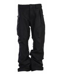 DC Tasch Snowboard Pants