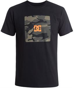 DC The Box T-Shirt
