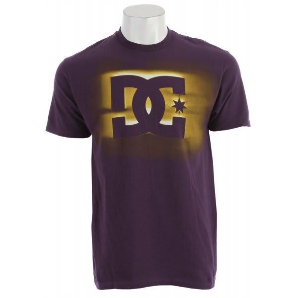 DC The Glow T-Shirt