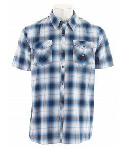 DC Thermon Shirt