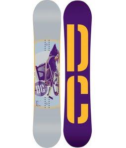 DC Tone Snowboard