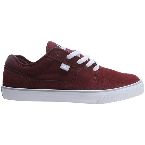 DC Tonik S Skate Shoes