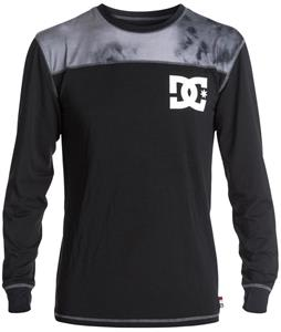 DC Top Half Baselayer Top