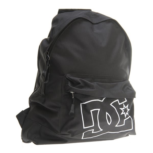 DC Topp Dogg Backpack