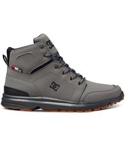 DC Torstein Boots