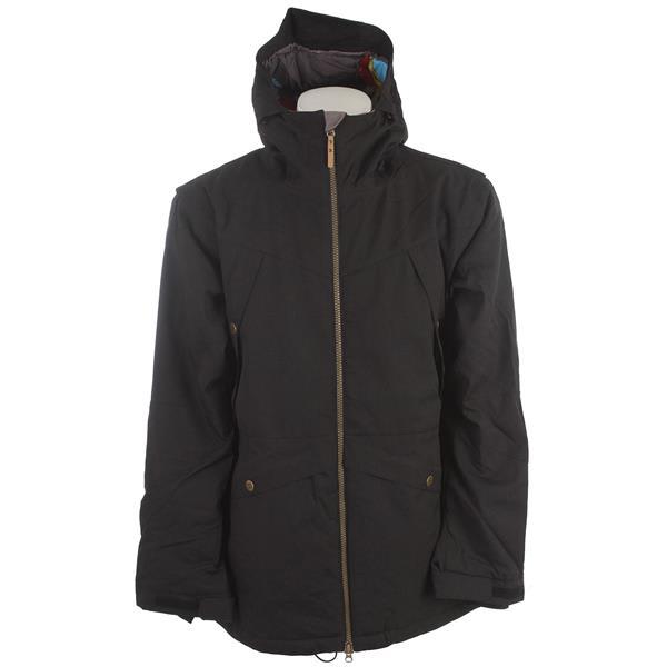 DC Torstein Snowboard Jacket