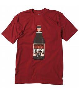 DC Torstein T-Shirt