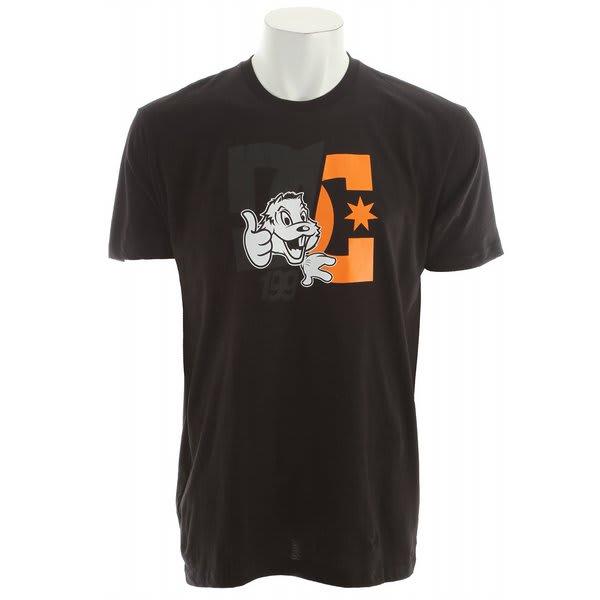 DC TP Splitz T-Shirt