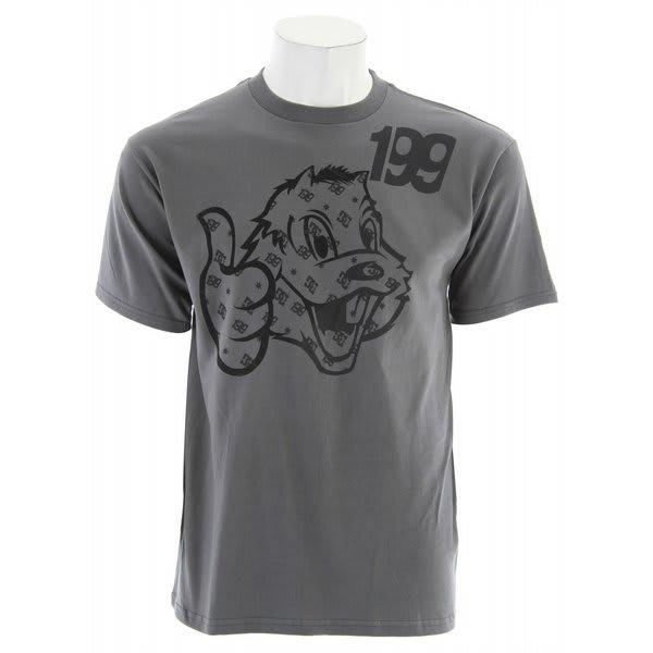 DC TP Star Squirrel T-Shirt