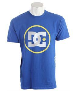 DC Track T-Shirt