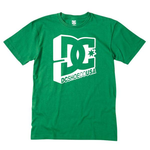 DC Transform T-Shirt