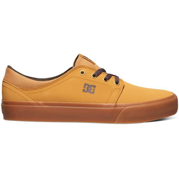 DC Trase NU Skate Shoes