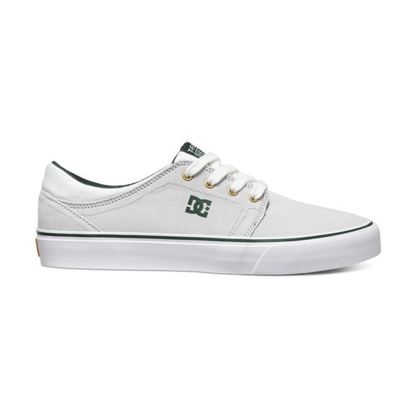 DC Trase S SE Tristan Skate Shoes