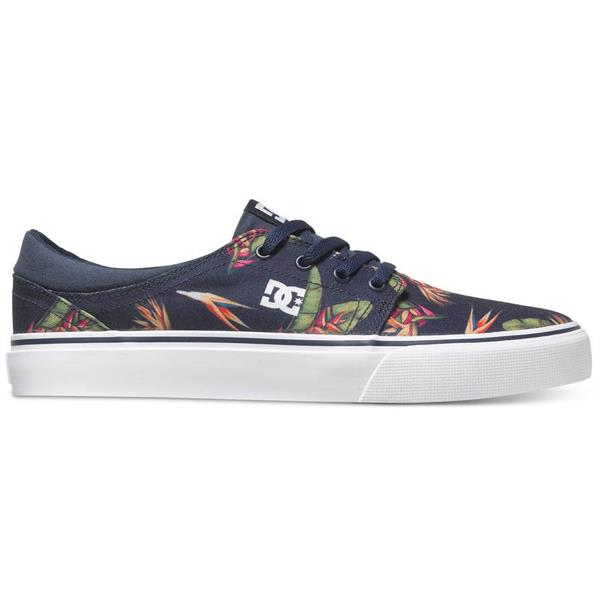 DC Trase SP Skate Shoes