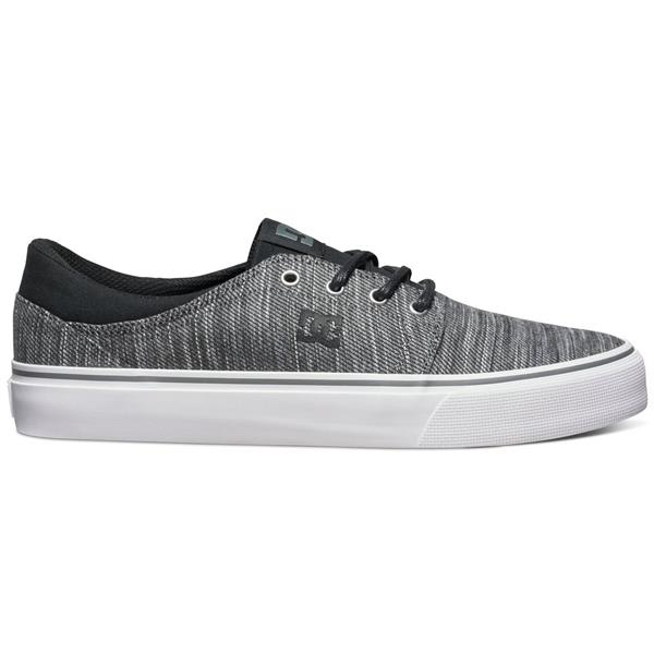 DC Trase TX SE Skate Shoes