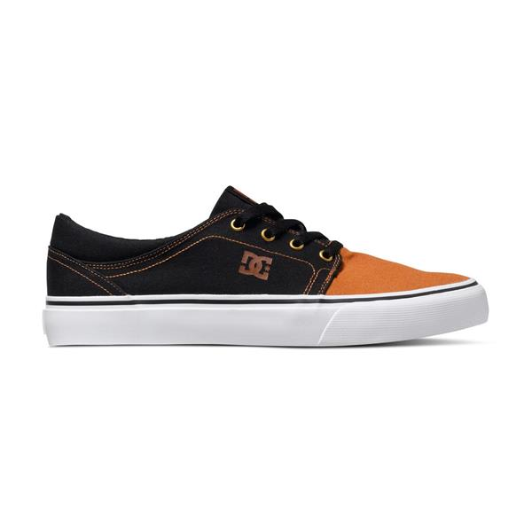 DC Trase TX Skate Shoes