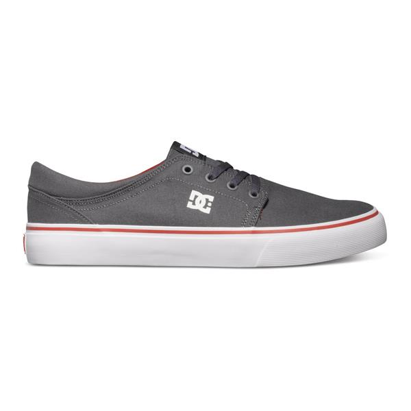 DC Trase TX Skate Shoes